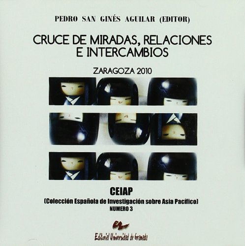 CD CRUCE DE MIRADAS RELACIONES E INTERCAMBIOS PDF