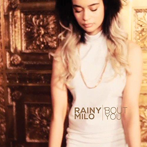 'Bout You [Explicit] (Remixes)
