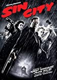 Sin City by Miramax Lionsgate