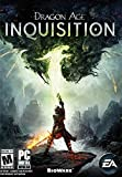 Dragon Age: Inquisition -Standard Edition - PC [Digital Code]