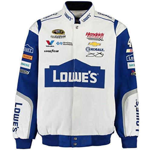 jimmie-johnson-lowes-nascar-jacket-size-xxlarge