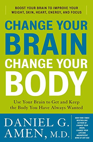 Using Your Brain For A Change Pdf