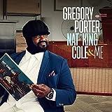Nat King Cole & Me (2vinyles)