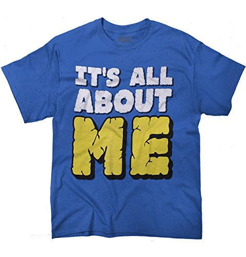 all-about-me-funny-humor-cool-gift-print-t-shirt-gift-ideas-t-shirt-tee