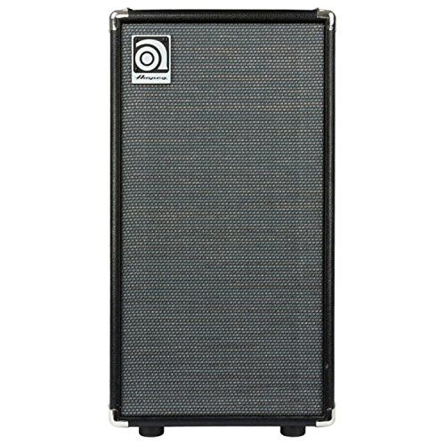 Ampeg SVT-210AV Micro Bass Cabinet 2x10 Speakers