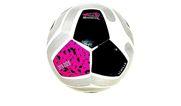 Premier League Football 2019-2020 - Balón de fútbol (número 5, 4 ...