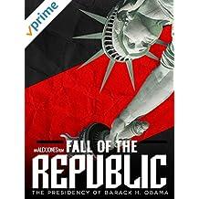 Fall Of The Republic