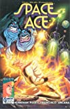 Don Bluth Space Ace #6