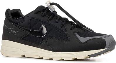 materno Bangladesh Monumental  Amazon.com   Nike Air Skylon 2 Fear of God BQ2752   Fashion Sneakers