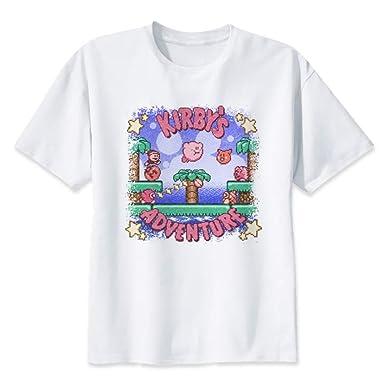 HNOSD Camisetas de compresión para Hombre Keep Fit Fitness ...