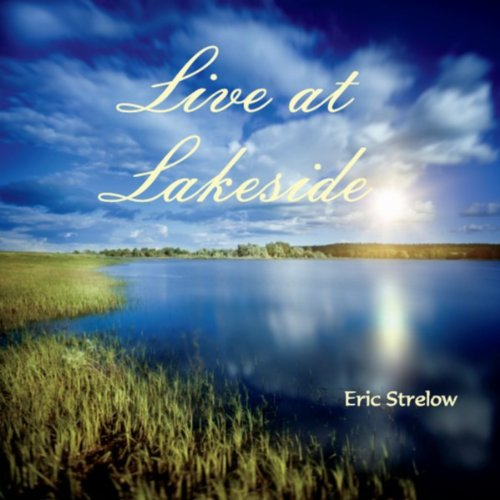 Lakeside Path - Live At Lakeside