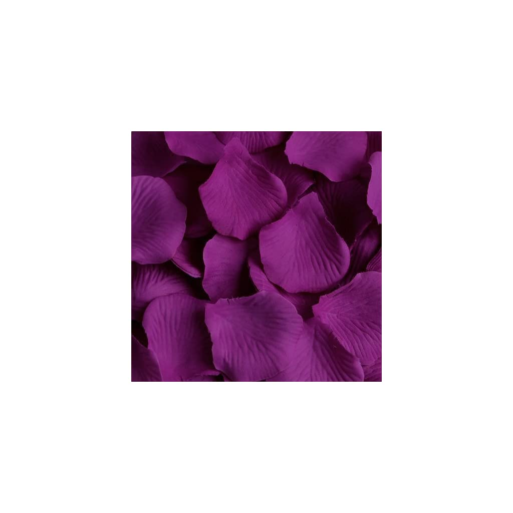 Aexge-Wholesale-1000-Pack-Silk-Rose-Petals-Wedding-Artificial-Flower-Home-Party-Garden-Decoration