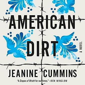 American-Dirt