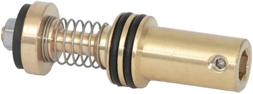 Kemper Kegel für Frostsichere Außenarmatur 573//575 B81095730301500