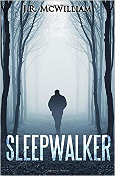 Book Sleepwalker: Volume 1