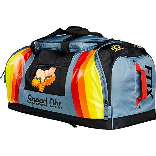 um Gear Bag - Murc (BLUE STEEL) ()