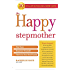 The Happy Stepmother