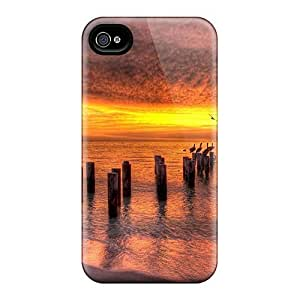 RoccoAnderson Iphone 6 Hard Cases With Fashion Design/ AOq6860asYL Phone Cases