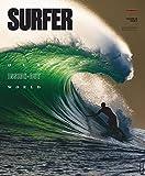 : Surfer