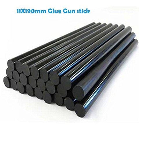 Mangocore 11mmx190mm Sticks General Purpose