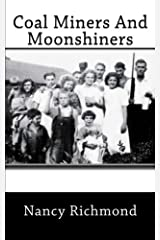 Coal Miners and Moon Shiners Paperback