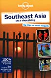 Lonely Planet Southeast Asia (Shoestring)