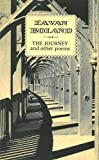 The Journey and Other Poems, Boland, Eavan, 0856356832
