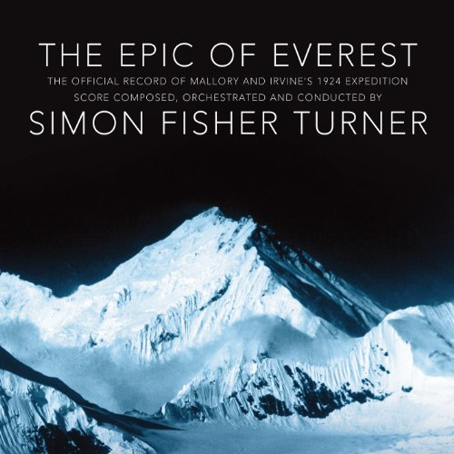epic-of-everest