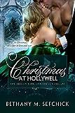 Christmas At Hollywell (The Seldon Park Christmas Novellas Book 4) offers