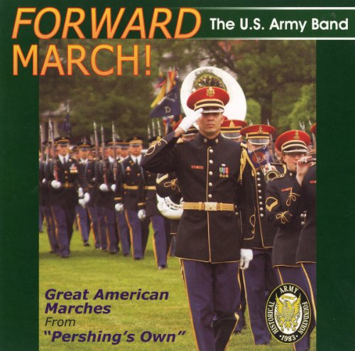 forward-march-great-american-marches