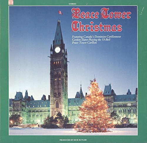 gordon-slater-peace-tower-christmas-lp-vg-canada-tapestry-gd-7373