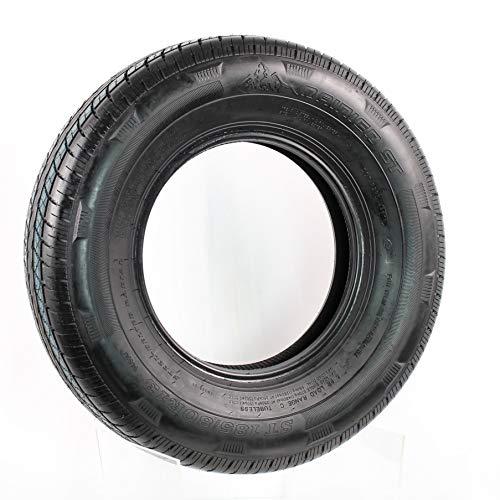 Kenda ST185/80R13 LRD 8 PR Karrier Radial Trailer Tire