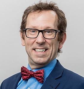 Martin Storr