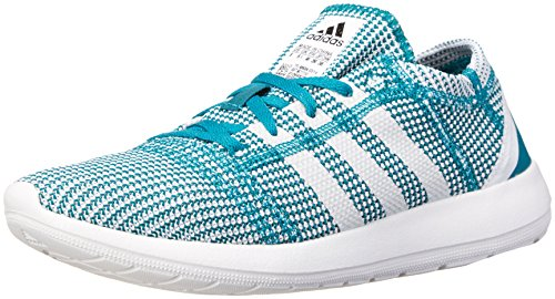 adidas-Performance-Womens-Element-Refine-Tricot-W-Running-Shoe