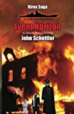 Event Horizon (Kirov Series) (Volume 34)