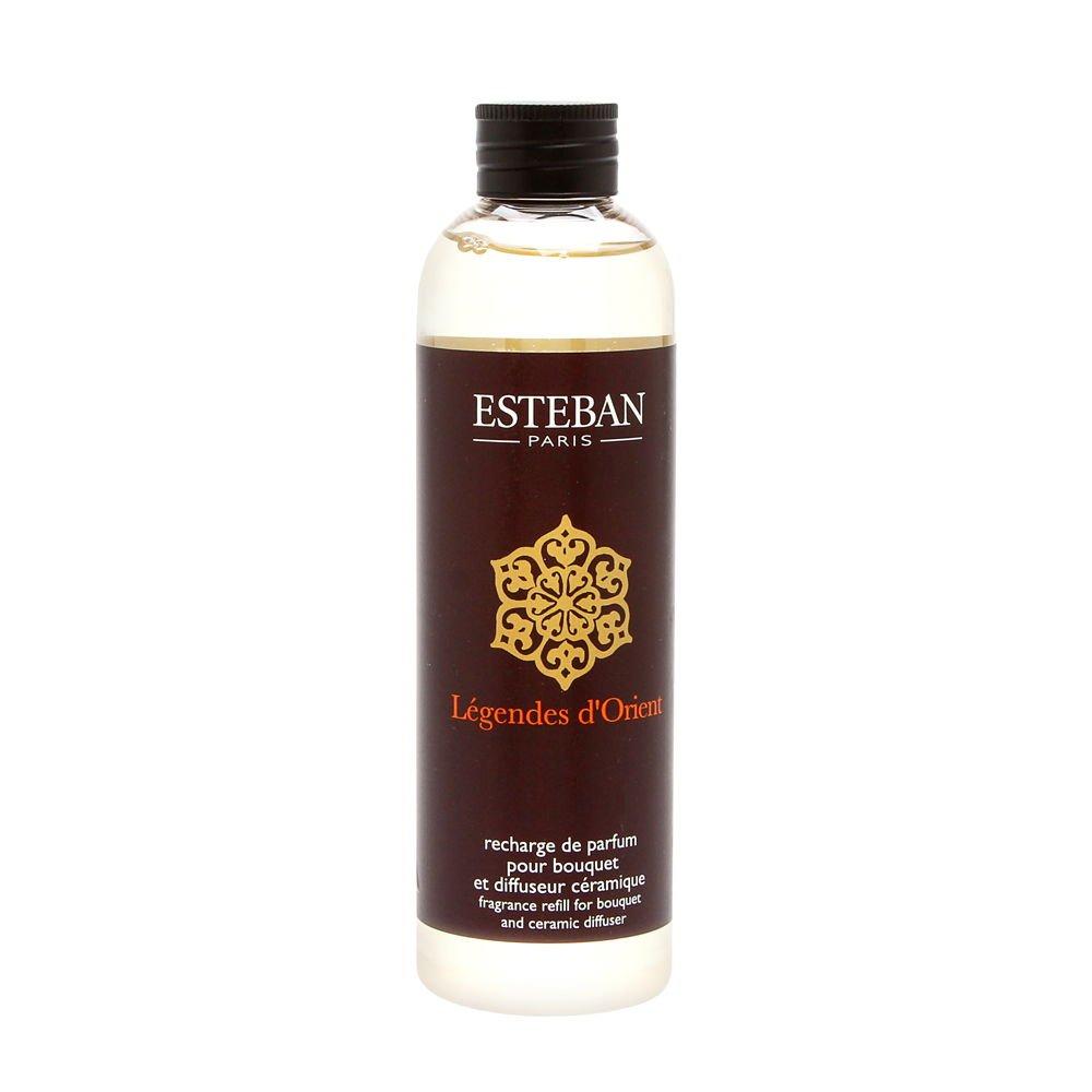 Légendes d'Orient 250 ml Esteban refill Esteban Parfums 1395