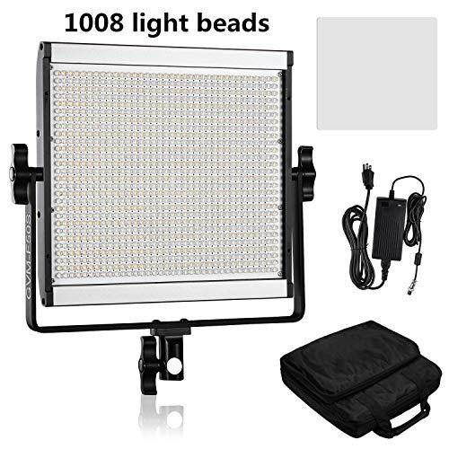 Dmx Led Light Panel in US - 1