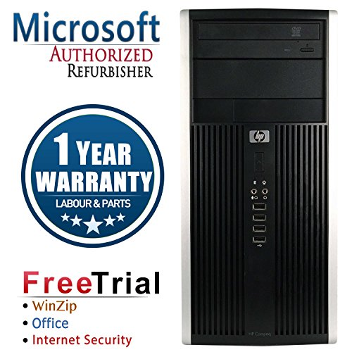 buy HP 6000 PRO Business High Permance Tower Desktop Computer PC (Intel C2D E8400 3.0G,8G RAM DDR3,1TB HDD,DVD-ROM,Windows 10 Pressional) (Certified Refurbished) ,low price HP 6000 PRO Business High Permance Tower Desktop Computer PC (Intel C2D E8400 3.0G,8G RAM DDR3,1TB HDD,DVD-ROM,Windows 10 Pressional) (Certified Refurbished) , discount HP 6000 PRO Business High Permance Tower Desktop Computer PC (Intel C2D E8400 3.0G,8G RAM DDR3,1TB HDD,DVD-ROM,Windows 10 Pressional) (Certified Refurbished) ,  HP 6000 PRO Business High Permance Tower Desktop Computer PC (Intel C2D E8400 3.0G,8G RAM DDR3,1TB HDD,DVD-ROM,Windows 10 Pressional) (Certified Refurbished) for sale, HP 6000 PRO Business High Permance Tower Desktop Computer PC (Intel C2D E8400 3.0G,8G RAM DDR3,1TB HDD,DVD-ROM,Windows 10 Pressional) (Certified Refurbished) sale,  HP 6000 PRO Business High Permance Tower Desktop Computer PC (Intel C2D E8400 3.0G,8G RAM DDR3,1TB HDD,DVD-ROM,Windows 10 Pressional) (Certified Refurbished) review, buy Performance Computer Professional Certified Refurbished ,low price Performance Computer Professional Certified Refurbished , discount Performance Computer Professional Certified Refurbished ,  Performance Computer Professional Certified Refurbished for sale, Performance Computer Professional Certified Refurbished sale,  Performance Computer Professional Certified Refurbished review