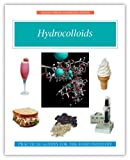img - for Hydrocolloids: Practical Guides for the Food Industry (Eagan Press Handbook Series) book / textbook / text book