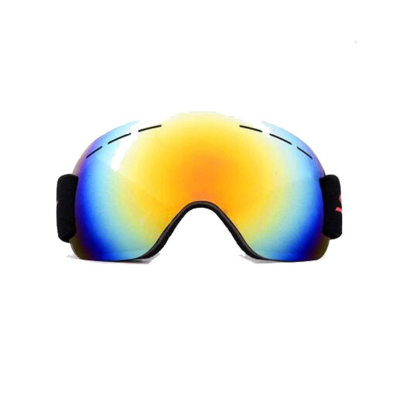 Mejor Sol De Tzq Montañismo Gafas E2D9YWHI