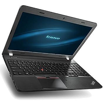 """Lenovo 20DF00CUSP - Ordenador portátil de 15"""" (procesador i5, 8 GB de RAM"""