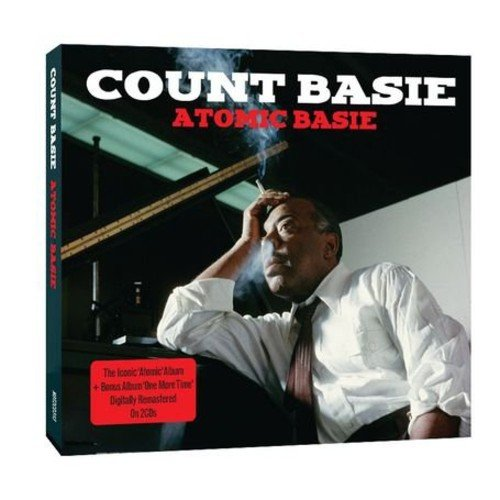 Count Basie - Essential Collection (United Kingdom - Import, 2PC)