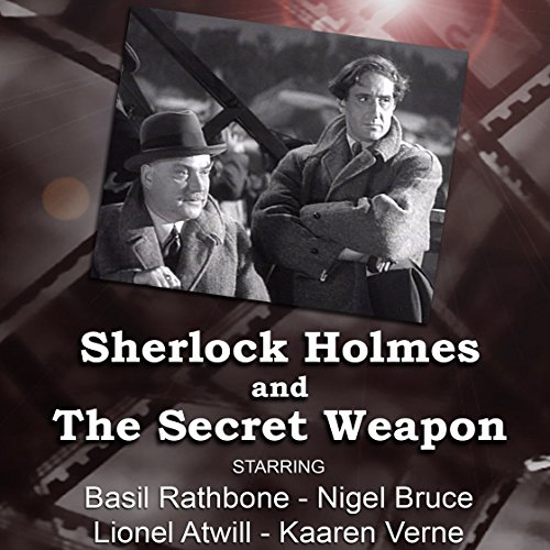 sherlock-holmes-and-the-secret-weapon-1943
