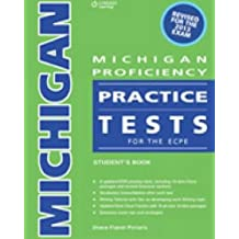 Michigan Proficiency First Steps Students Book   Glossary (Pack) (Greece and Greek-speaking Territor