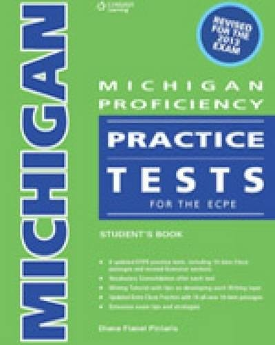 Free GVR Practice Tests - English Exercises for the Michigan Tests