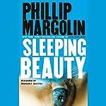Sleeping Beauty | Phillip Margolin