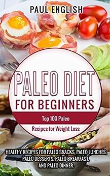 Best Paleo Diet Book For Beginners