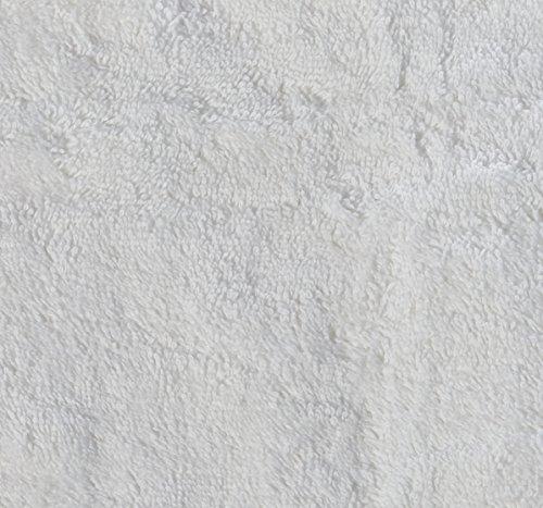 Chakir Turkish Linens Luxury Hotel Spa Bath Towels 100 Cotton