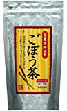 寿老園 国産ごぼう茶ティーパック 2g×15袋