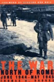 War North of Rome, Thomas R. Brooks, 0306812568